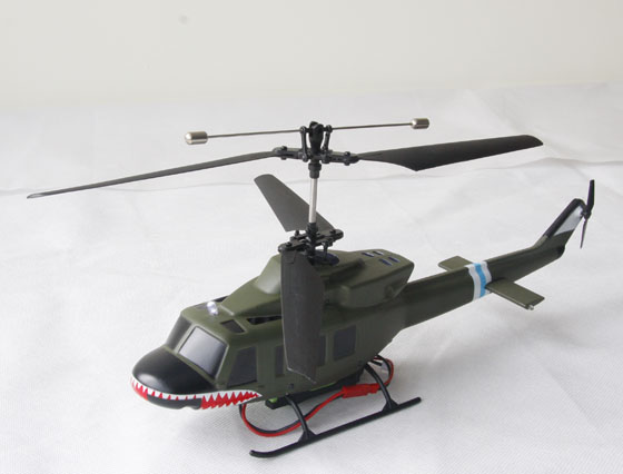 2.4GHz 4 channel helicopter,RC Helicopter
