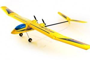 Oriole Glider