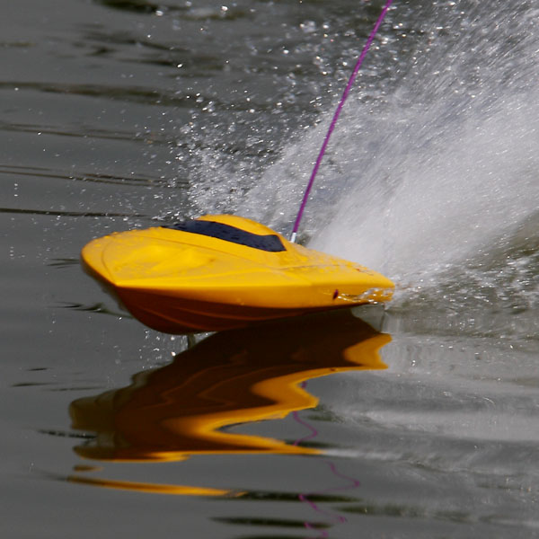 Biggest Selection of RC Boats at the Best Prices Only at