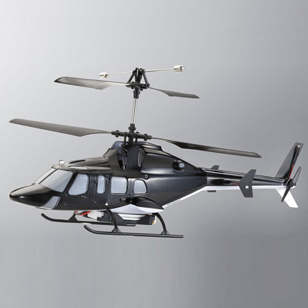 2.4GHz 4 channel helicopter