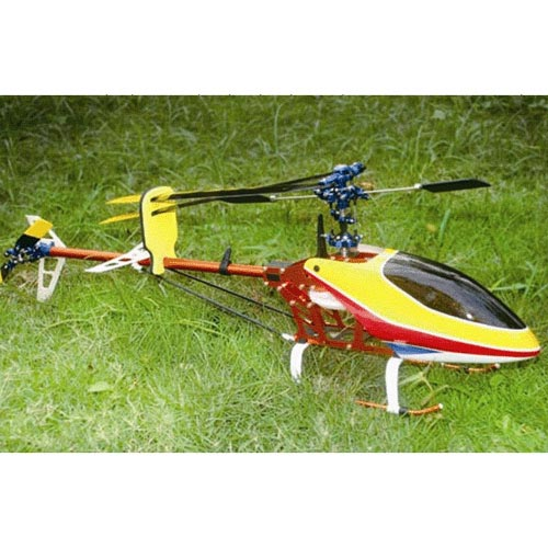 450 helicopter Kit