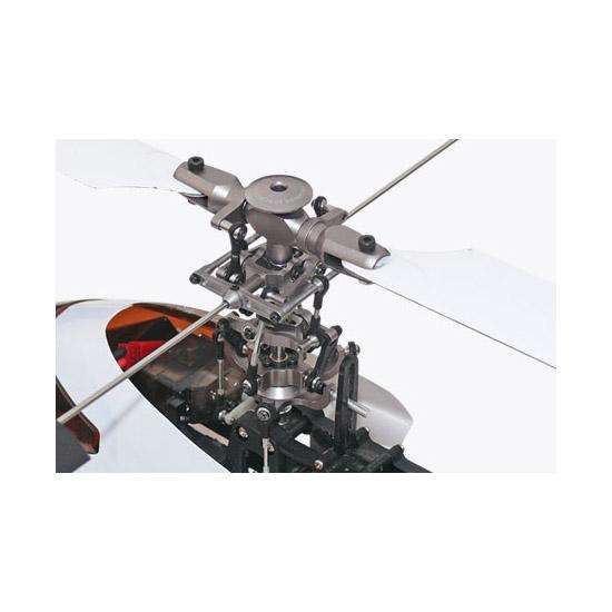 12CH RTF E-RAZOR 250 Helicopter