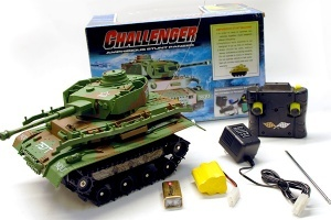 eb444ce8b47179 Amphibious Panzer Tank (Green) manufacturers